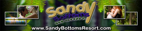 Sandy Bottoms Resort